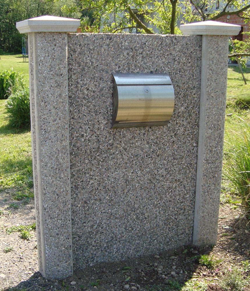 betonska-ograda-sa-ormaricem