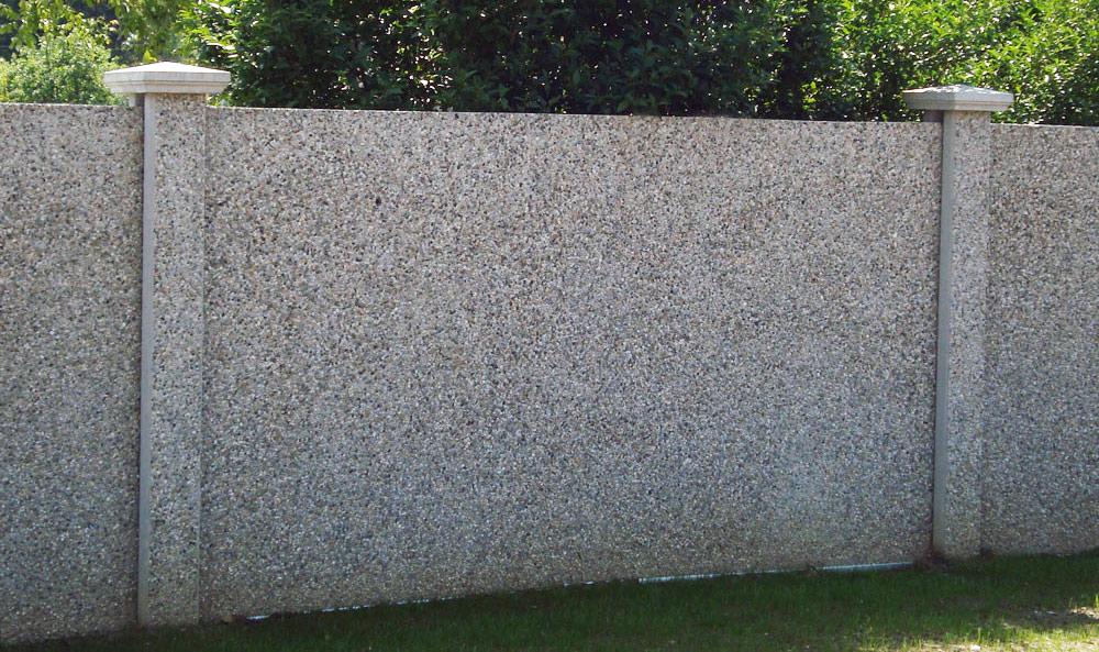 betonska-ograda4