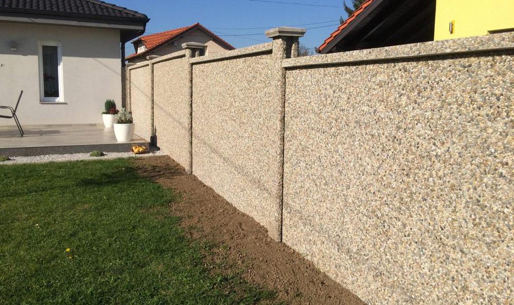 topdach-betonska-ograda